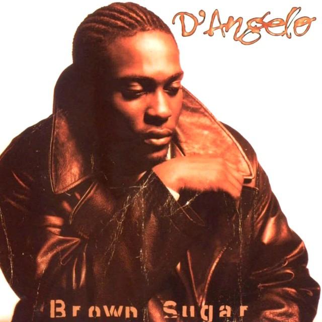 DAngelo-Brown-Sugar-640x640.jpeg