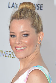 220px-Elizabeth_Banks_Sept_2014_(cropped)