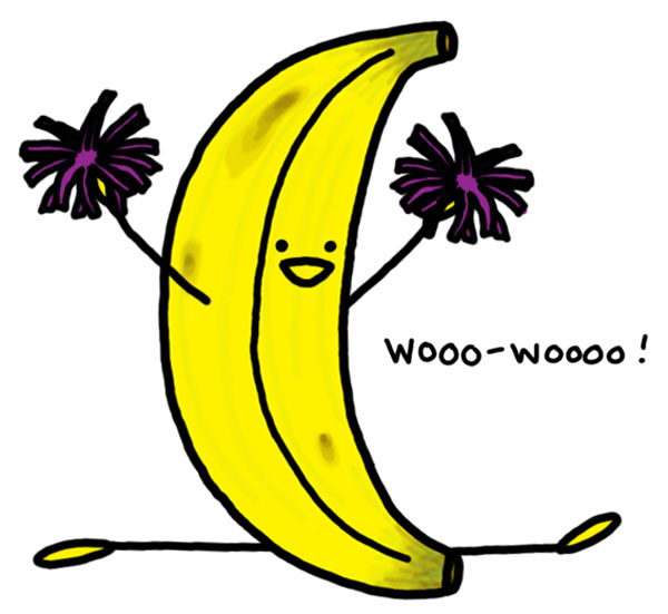 hooray-clipart-1.png