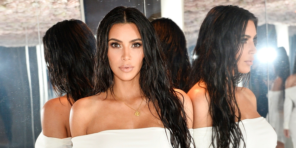 kim-kardashian-kkw-beauty-1498758201.jpg