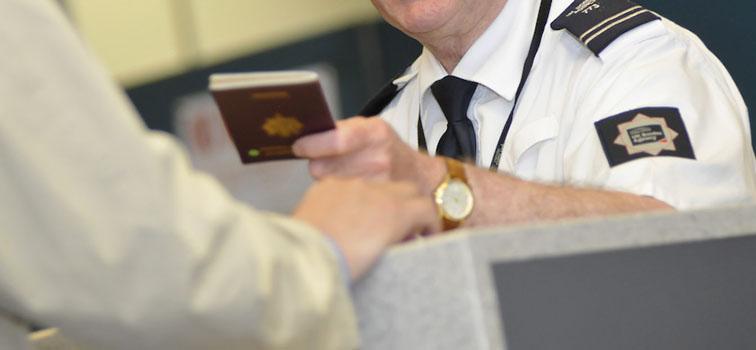 p4_2-passport-control-756_350_final.jpg